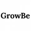GrowBe profile image