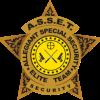 A.S.S.E.T. Private Security, Inc. profile image