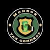 Monroe Tax Connect profile image