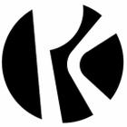 PETE COLLINGS architect logo
