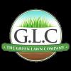 G.L.C   The Green Lawn Company profile image