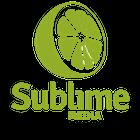 Sublime Media Ltd logo