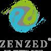 ZENZED profile image