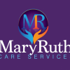MaryRuth Care Services Limited profile image