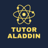 TUTOR ALADDIN www.tutoraladdin.com profile image