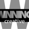 Winning Creative and Commercial profile image