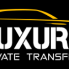 Luxury Private Transfers logo