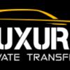 Luxury Private Transfers profile image