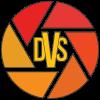 Dynamic Video Solutions, LLC profile image