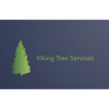 Viking Tree Services profile image