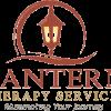 Latavia Agada, LCSW/Lantern Therapy profile image