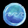 Turning Tides Life Coaching & Counselling profile image