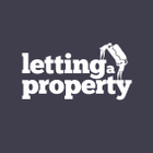 LettingaProperty.com logo