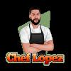 Chef lopez ltd profile image