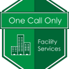 Onecallonly Inc. dba CLG profile image