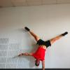 Gavin Elson Personal Training profile image