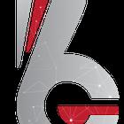 The Binay Group logo