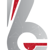 The Binay Group profile image