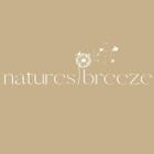 natures breeze logo