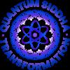 Quantum Siddha Transformation profile image
