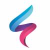 Mvecare Health Solutions profile image