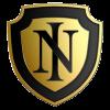 Nexus Investigations Ltd profile image