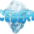 Iceberg Media profile image