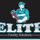Elite Facility Solutions LLC logo