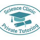 Science Clinic Private Tutoring Ltd logo