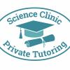 Science Clinic Private Tutoring Ltd profile image