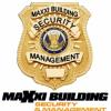 Maxxi Building Security & Management Inc. profile image