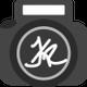 TKR Photography logo