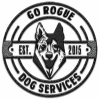 Go Rogue Dog Services profile image