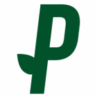 Progressive Health & Performance logo