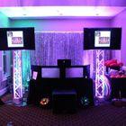 Sound Choice Events DJ, Photobooths and lighting! logo