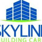 Skyline Building Care logo