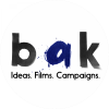 b a k profile image