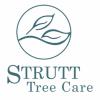Strutt Tree Care profile image