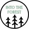 Into the Forest Events profile image