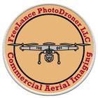 FLPDLLC Commercial Aerial Imagery logo