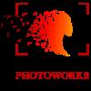Image Theory Photoworks profile image