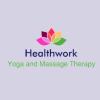 Healthwork Yoga and Massage Therapy profile image