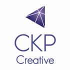 CKP Creative Pty Ltd logo