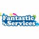 Fantastic Services in Bicester logo