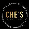 Che's Urban Eats profile image