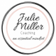 Julie Miller Coaching logo