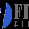 17FIVE Films profile image