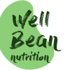 Well Bean nutrition profile image