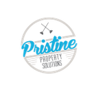 Pristine Property Solutions logo