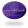 Kingdom Tax Group Inc profile image